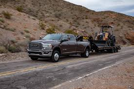 100 Price My Truck 2019 RAM 25003500 First Drive S Review First Impressions