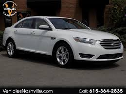 Used Ford Taurus For Sale Nashville, TN - CarGurus Used Ford Taurus For Sale Nashville Tn Cargurus Box Trucks May 2017 Mercedesbenz Of In Franklin Dealer Near Oukasinfo Craigslist Nashville Tn Motorcycles Menhavestyle1com 2008 Jeep Wrangler 4wd 2dr Sahara At Enter Motors Group 1977 Fj40 Ih8mud Forum Craigslist Tn Cars And 82019 New Car Reviews Dicated Class A Driver Home Most Days By Owner Today Manual Guide Trends Sample Tips All Items Services You Need Available On Lsn Crossville Vehicles For Our 1966 Honda Cl160 Scrambler Org