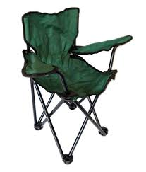 Metro Sports Folding Camping Chair ( 3 To 15 Years): Buy Online At ... 12 Best Camping Chairs 2019 The Folding Travel Leisure For Digital Trends Cheap Bpack Beach Chair Find Springer 45 Off The Lweight Pnic Time Portable Sports St Tropez Stripe Sale Timber Ridge Smooth Glide Padded And Of Switchback Striped Pink On Hautelook Baseball Chairs Top 10 Camping For Bad Back Chairman Bestchoiceproducts Choice Products 6seat