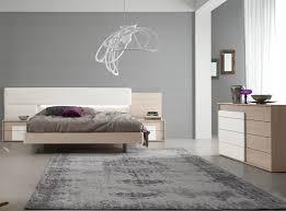 Platform Bed Concept by Spar