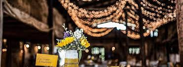 Barn Wedding Venue - The Barn At High Point Farms - Near ... Location Ldouns Myriad Venue Possibilities Ldoun Barn Weddings Where To Get Married In Banff Canmore Calgary Rustic Wedding Decorations Country Decor And Photos Bee Mine Photography Cleveland Canton Ohio Long Island New York Leslie Ben Chic The Red At Hampshire College Best 25 Wedding Venues Ideas On Pinterest Shabby Chic Themed Locations Tudor Style Barn The Goodttsville Venues Reviews For Top 10 In England Near San Diego Gourmet Gifts