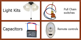 Harbor Breeze Ceiling Fan Capacitor Location by Harbor Breeze Ceiling Fan Parts Harbor Breeze Outlet