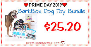 BarkBox Supersized 90s Throwback Electronic Dog Toy Bundle ... Bark Box Coupons Arc Village Thrift Store Barkbox Ebarkshop Groupon 2014 Related Keywords Suggestions The Newly Leaked Secrets To Coupon Uncovered Barkbox That Touch Of Pit Shop Big Dees Tack Coupon Codes Coupons Mma Warehouse Barkbox Promo Codes Podcast 1 Online Sales For November 2019 Supersized 90s Throwback Electronic Dog Toy Bundle Cyber Monday Deal First Box For 5 Msa