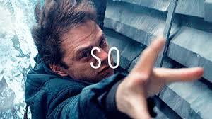 Captain America Steve Rogers 4k Bucky Barnes Winter Soldier Stucky Marveledit Mcuedit 1 The Quote Under