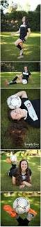 Soccer Themed Bedroom Photography by Best 25 Soccer Sports Ideas Only On Pinterest Soccer Mom