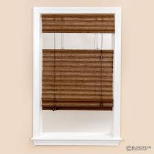 Premium Bamboo Woven Wood Shades Group C | Blindster.com How We Decided On Window Coverings For The Home Office Chris Loves Bali Motorized Blinds Troubleshooting Ezlightingml 3 Wishes Coupon Code 50 Off 1 Coupons June 2019 Cellular Repair Wwwselect Blindscom Wwwcarrentalscom Zenni Optical Coupon June 2013 Hunter Douglas Blindstercom Reviews 3256 Of Sitejabber 60 Skystream Promo Codes August 55 Blindster Coupons Promo Discount Codes Wethriftcom