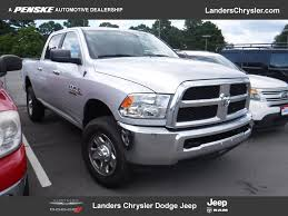 2017 Used Ram 2500 SLT 4X4 CREW CA At Landers Serving Little Rock ... New 2018 Ram 2500 Truck For Sale Used Ram Dealer Athens Recall Issued For Dodge Diesel Trucks Due To Fumes Abc7newscom Sold Trucks Diesel Cummins 3500 Online Buyers Guide Power Magazine Heavy Duty Photos Videos In Franklin Wi Ewald Cjdr 2011 Overview Cargurus Lifted Laramie 44 Review 2014 Hd Next Generation Of Clydesdale The Fast 2016 Morrilton Ar