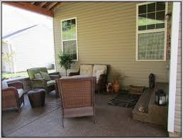 Ty Pennington Patio Furniture Palmetto by 100 Ty Pennington Patio Furniture Mayfield Ty Pennington