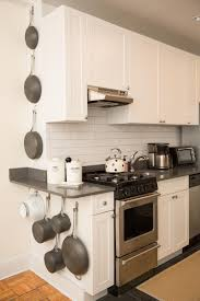 100 Kitchen Designs In Small Spaces Spiring Compact For Very Tiny
