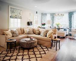 Brown Couch Living Room Design by Coffee Table Best Coffee Table For Sectional Shape Sectionalbest