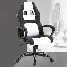 Top 10 Video Game Chairs 2019 - TenBestSpec The Best Gaming Chair For Big Guys Vertagear Pl6000 Youtube Trak Racer Sc9 On Sale Now At Mighty Ape Nz For Big Guys Review Tall Gaming Chair Andaseat Dark Wizard Noble Epic Real Leather Blackbrown Chairs Brazen Stag 21 Bluetooth Surround Sound Whiteblack And Tall Office Racing Executive Ergonomic With 12 2018 Video Game Sale Room Prices Brands Likeregal Pc Home Use Gearbest X Rocker Xpro 300 Black Pedestal With Builtin Vibe Blackred 5172801