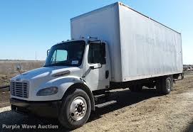 2007 Freightliner M2 106 Box Truck | Item DC3100 | SOLD! May... 2012 Freightliner M2 106 Single Axle Box Truck Cummins 67l 250hp Freightliner Box Truck For Sale 2007 Business Class 2000 Fl60 For Sale 226287 Miles Phoenix Under Cdl 24 Youtube Buy 2011 Business Class 26ft With Lift 2019 26000 Gvwr 26 Box Business Class For Sale Albemarle North Vocational Trucks 2017 Used At Premier Group 2014 Spokane Wa 5629 Under Greensboro