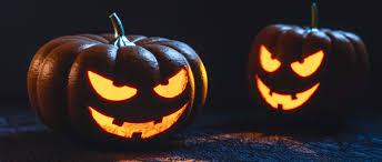 Best Halloween Voice Changer by 100 Halloween Scary Voice Changer Haunted Face Changer