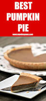 Gingerbread Pumpkin Trifle Taste Home by 4551 Best Cheesecakes Trifles U0026 Pies Images On Pinterest