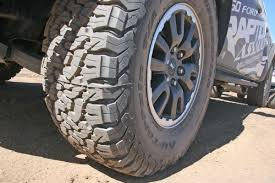 Breaking Baja: We Drive 300 Miles Off-Road Testing New BFG KO2 Tires ... Bf Goodrich All Terrain Ta Ko Truck 4x4 Used Good Tyres 26517 Unsurpassed Bf Rugged Tires Bfgoodrich Trail T A 34503bfgoodrichtruckdbustyrerange Oversize Tire Testing Allterrain Ko2 Goodyear And Rubber Company Truck Dunlop Tyres Car Lt27565r20 Allterrain The Wire Hercules Adds Two New Ironman Iseries Medium Tires Motoringmalaysia Commercial Vehicle Bus News Australia All Terrain Off Road Baja 37x1250r165lt