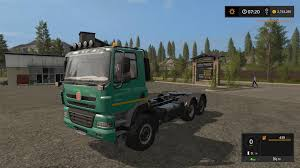 TATRA TRUCK EDIT V1.0 - Farming Simulator Modification - FarmingMod.com Gamenew Racing Game Truck Jumper Android Development And Hacking Food Truck Champion Preview Haute Cuisine American Simulator Night Driving Most Hyped Game Of 2016 Baltoro Games Buggy Offroad Racing Euro Truck Simulator 2 By Matti Tiel Issuu Amazoncom Offroad 6x6 Police Hill Online Hack Cheat News All How To Get Cop Cars In Need For Speed Wanted 2012 13 Steps Skning Tips Most Welcomed Scs Software Aggressive Sounds 20 Rockeropasiempre 130xx Mod Ets Igcdnet Vehiclescars List