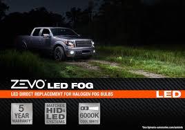 basic headlight bulb oe quality sylvania automotive