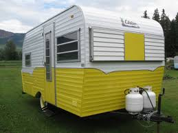 100 Custom Travel Trailers For Sale Vintage Camper Vintage Camper
