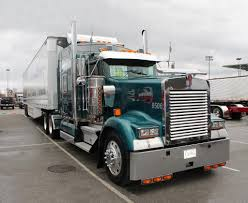 100 Cdn Trucking MATS Show And Shine CDN Logistics