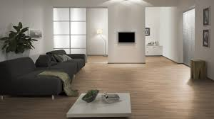 Bamboo Vs Cork Flooring Pros And Cons by Decor Ceramic Tile Floors Pros And Cons Cork Flooring Pros And
