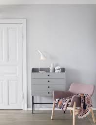 feine farben graue wände wohnzimmer zimmer farben innenfarbe
