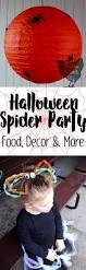 Halloween Horror Nights Auditions Tips by 100 Toddler Halloween Spider Socks Amazon Com Marvel Boy
