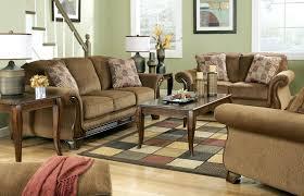 Cheap Living Room Sets Under 500 Canada by Cheap Sofa Sets Nairobi Scandlecandle Com