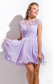cheap short purple cocktail dresses long dresses online