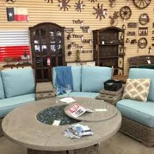 of The Backyard & Patio Store Waco TX United States