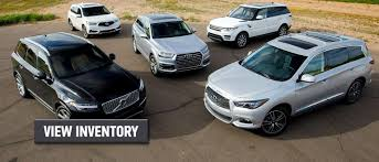 100 Used Ford Trucks For Sale In Ohio VanDevere Auto Outlet 330 6459500 A Akron Cadillac Chevrolet