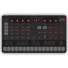 IK MULTIMEDIA UNO SYNTH Compact Analog Midi Sequencer $5 Instant Coupon Use  Promo Code: $5-OFF Godaddy Renewal Coupon Promo Codes 2019 Upto 80 Off Get 15 Discount 20 Cashback At Uno Chicago Bar Grill Informa Coupons 10 Promo Coupon Codes Updates Whitespark Code New Care Tool Visualizes Organ Acptance And Refusal Unos Ik Multimedia Uno Synth Compact Analog Midi Sequencer 5 Instant Use 5off Drum Polyphonic Sensitive Pad Abc Kit For Arduino R3 With 250 Page Detailed Colorful Graphic Pdf Tutorial Pupjoy December 2017 Subscription Box Review Advanced Atmega328p Compatible Ch340g Usb American Eagle 2016 Database Mediavatar Video Ctador Discount Code 7140 By