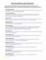 Truck Driver Resume Templates Free. Resume Template For Truck ... 30 Sample Truck Driver Resume Free Templates Best Example Livecareer Template Awesome 15 Luxury Gallery Beautiful Cover Letter For A Popular Doc New 45 Elegant Of Otr Trucking Image Medical Transportation Quotes Outstanding For Drivers Save Delivery Samples Velvet Jobs