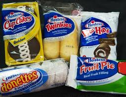 Hostess Products Well All Miss Picture