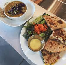 Pams Patio Kitchen Lunch Menu by The Uprooted Kitchen Home Facebook