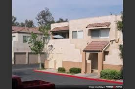Country Villas by Country Villas Apartments 26741 Parkway