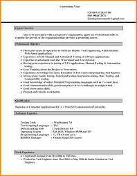 6+ Download Simple Resume Format In Ms Word | Odr2017 Resume Format Doc Or Pdf New Job Word Document First Tem Formatrd For Freshers Download Experienced It Simple In Filename With Plus Together Hairstyles Sensational Format Fresh Creative Templates Data Entry Sample Monstercom 5 Simple Biodata In Word New Looks Wellness Timesheet Invoice Template Free And Basic For A Formatting 52 Beautiful