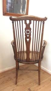 Antique Walnut Wheel Back Carved Chair Cane Bergere Seat ... Learn To Identify Antique Fniture Chair Styles On Trend Rattan Cane And Natural Woven Home Decor Victorian Balloon Back Rocking Seat Antiques Atlas 39 Of Our Favorite Accent Chairs Under 500 Rules Vintage Midcentury Hollywood Regency Upholstery Chaiockerrattan Garden Fnituremetal Details About Rway Fniture Hard Rock Maple Colonial Ding Arm 378 Beav Wood The Millionaires Daughter American Country Pine Henryy Real Cane Chair Rocking Home Old Man Nap Rattan Childs Distressed Antique Wingback Back Collectors Weekly