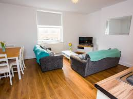 Celebrity Apartments Brighton, North Street, Brighton And Hove ... Sepshead Bay Gravesend Brighton Beach Brownstoner Crescent Apartments Regency Architecture Stock Photo Apartment For Rent In Louisville Ky Studio Waverly Rentals Ma Trulia The 28 Best Holiday Rentals In Hove Based On 2338 Housing Place Stow Oh Home Design Awesome To Greystone At 177 Lane Ny 14618 Flats Holiday Cottages One Bca Consultants Gaithersburg Md Village