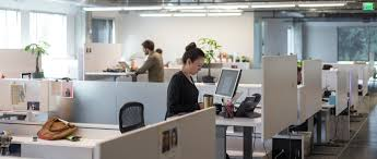 100 Office Space Image How Much Do I Need Calculator Per Person