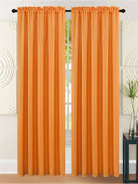 Waterfall Valance Curtain Set by All American Collection Cute Curtains U2013 Ease Bedding With Style