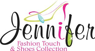 Jennifer Fashion Store