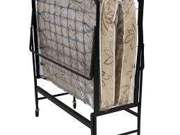 bed frames diy murphy bed plans pdf bed frames walmart rollaway