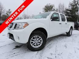 100 Nissan Pickup Trucks For Sale Nationwide Autotrader