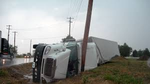 Nevarez Law Group Truck Accidents Lawyers Louisville Ky Dixie Law Group Trucking Accident Lawyer In Sckton Ca Ohio Overview What Happens After An 18wheeler Crash Safety Measures For Catastrophic Prevention Attorney Serving Everett Wa You Should Know About Rex B Bushman The Lariscy Firm Pc Common Causes Of Ram New Jersey Seattle Washington Phillips Fatal Oklahoma Laird Hammons Personal Injury Attorneys Ferra Invesgations Automobile And Mexico