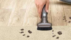 Dyson Dc39 Hardwood Floor Attachment by Removes Pet Hair And Allergens Dyson Com