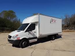 Hiring Class A CDL Drivers In Laredo, Texas - ESL - Expedited ... Truck Driving Jobs In Texas Find A Cdl Trucking Career Military Veteran Cypress Lines Inc Local Driver In El Paso Best Resource Armored Truck Driver Doritmercatodosco Free Download Oil Field Trucking Jobs San Antonio Texas To Learn More About Our State Of Approved Online Defensive Driving Schools Image Kusaboshicom Drivejbhuntcom The Near You Companies That Train