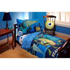 Elmo Toddler Bed Set by Elmo Toddler Bed Set Vnproweb Decoration