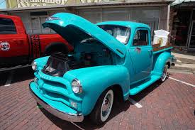 File:2017 Bois D'Arc Spring Car Show 14 (1955 Chevrolet Truck).jpg ... 1955 Chevrolet Stepside Project Pickup California Import Uk Quick 5559 Task Force Truck Id Guide 11 Truck Resto Modded Pickups Panel Custom For Sale Gmc Luniverselle Car Design News Nice Awesome Other Ls Chevy Side 55 59 Pick Up Used In Dave_7 Flickr Pickup Hrodhotline 3200 Halfton On Bat Auctions The 471955 Driven