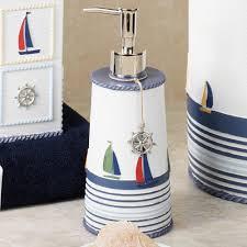 Beach Hut Themed Bathroom Accessories by Beach Hut Themed Bathroom Accessories House Design Ideas