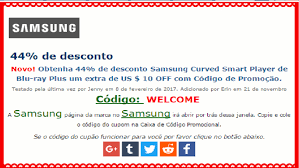 Coupon Code For Samsung : Promo Code Body Shop Newegg Coupon 10 Percent The Ultimate Secret Of Lifetouch Coupon Code Enfamil 5 Off Carolina Pottery 20 Voucher October 2019 Sales Shopback Cable Mod Imgur 25 Off Just Candy Codes Top Deals Eureka School Supplies Code Love To Dream Promo Entire Order Instocklabels Express Coupons Sharemoney How Save On Toppicked Smartphones Ipads And Streaming Missguided Canada Call India